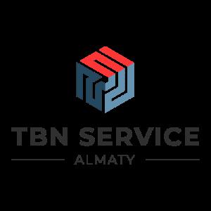 Наши услуги